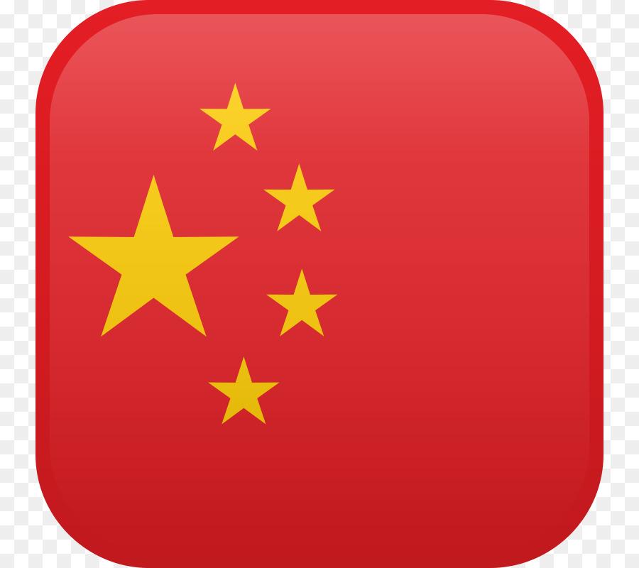 флаг китая фото картинки флаг китая фото картинки которые проводит