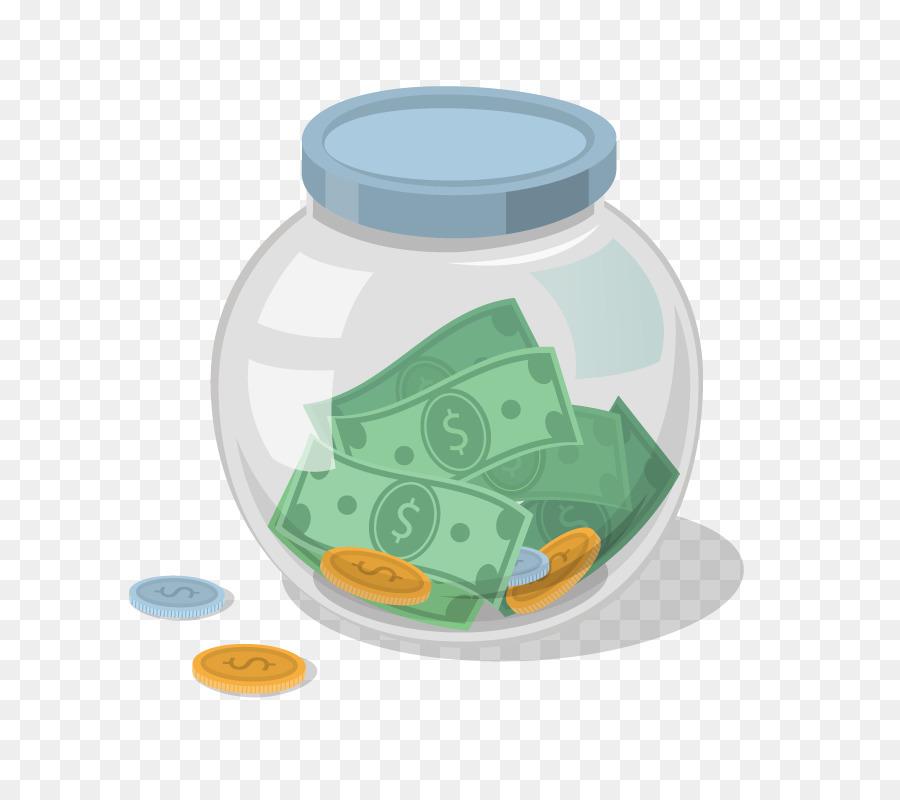 денежные банки картинки печаль