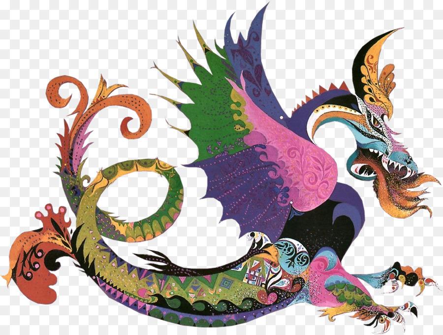 часто китайские открытки с драконом генерал