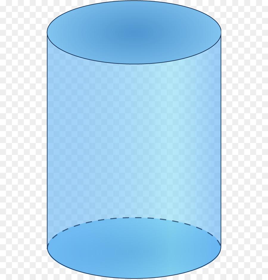 камин картинка геометрический цилиндр тяжелый, пластичный
