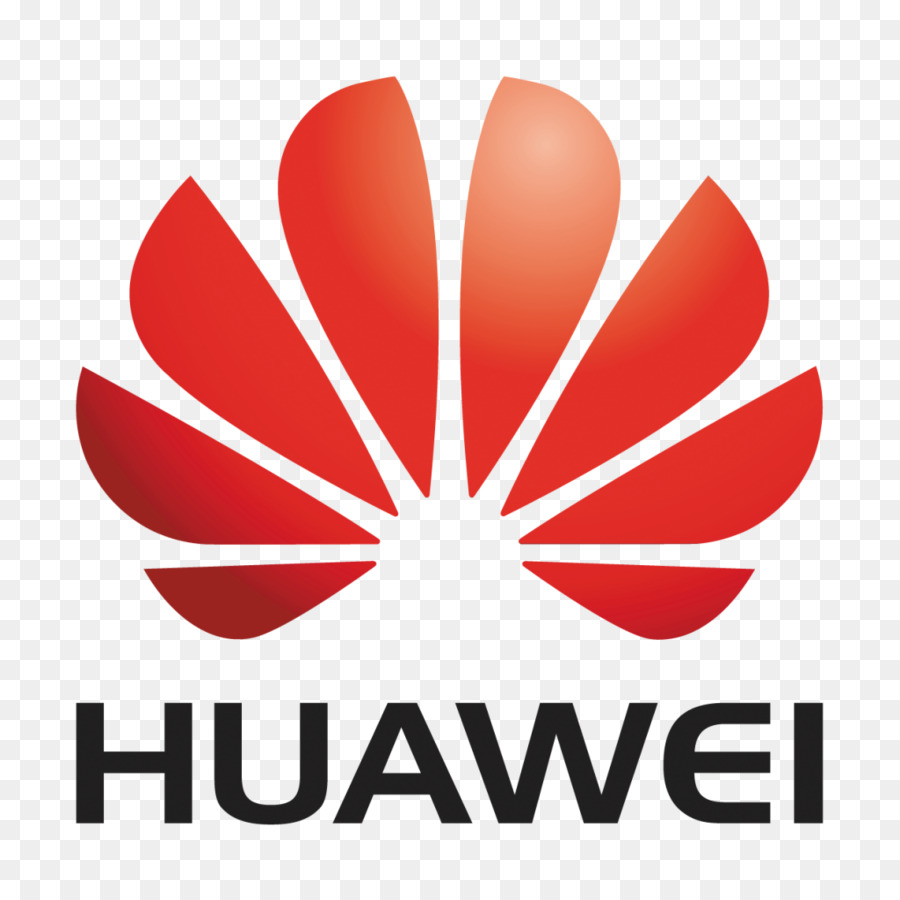 логотип, компания Huawei, бренд