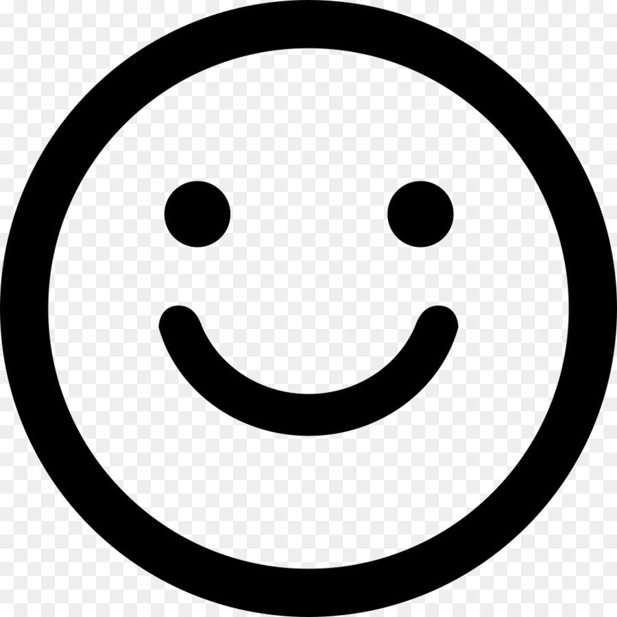 посвящена картинки знаками улыбнись начинайте рисунок наброска