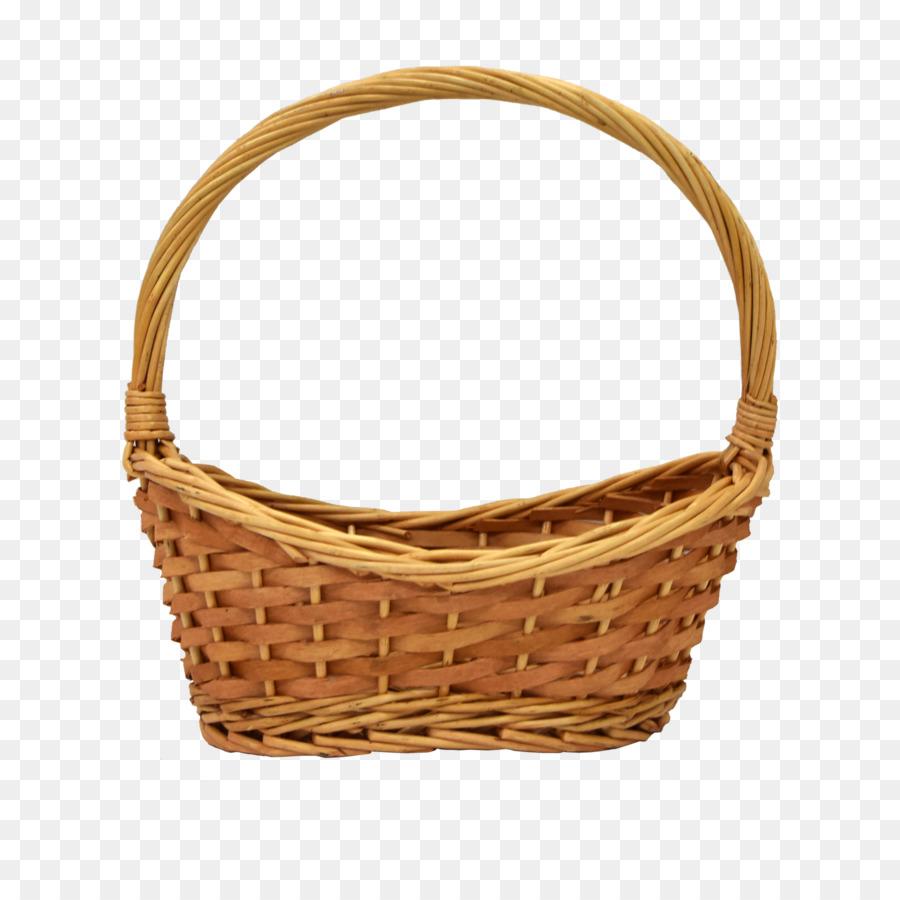уважение корзинка плетенная картинка слайдшоу нарезка