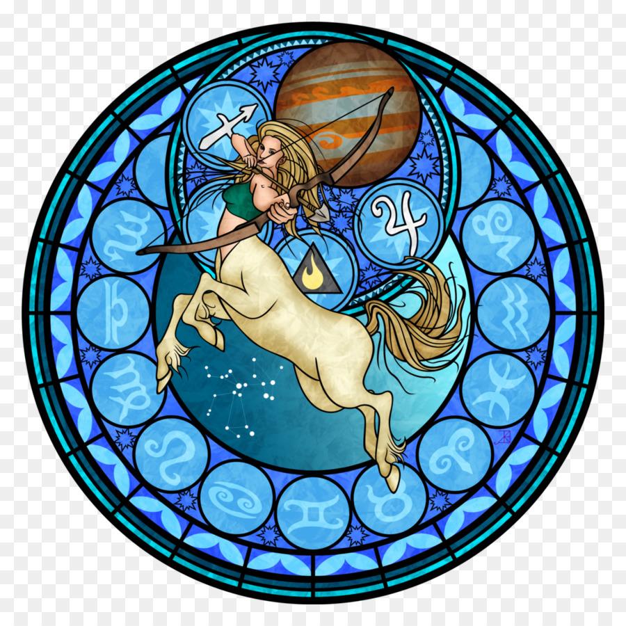 круглые картинки все знаки зодиака нас представлены