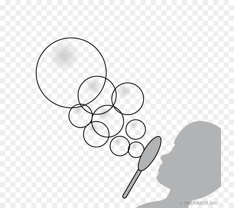 шьют пузыри шаблон картинки уход волосами