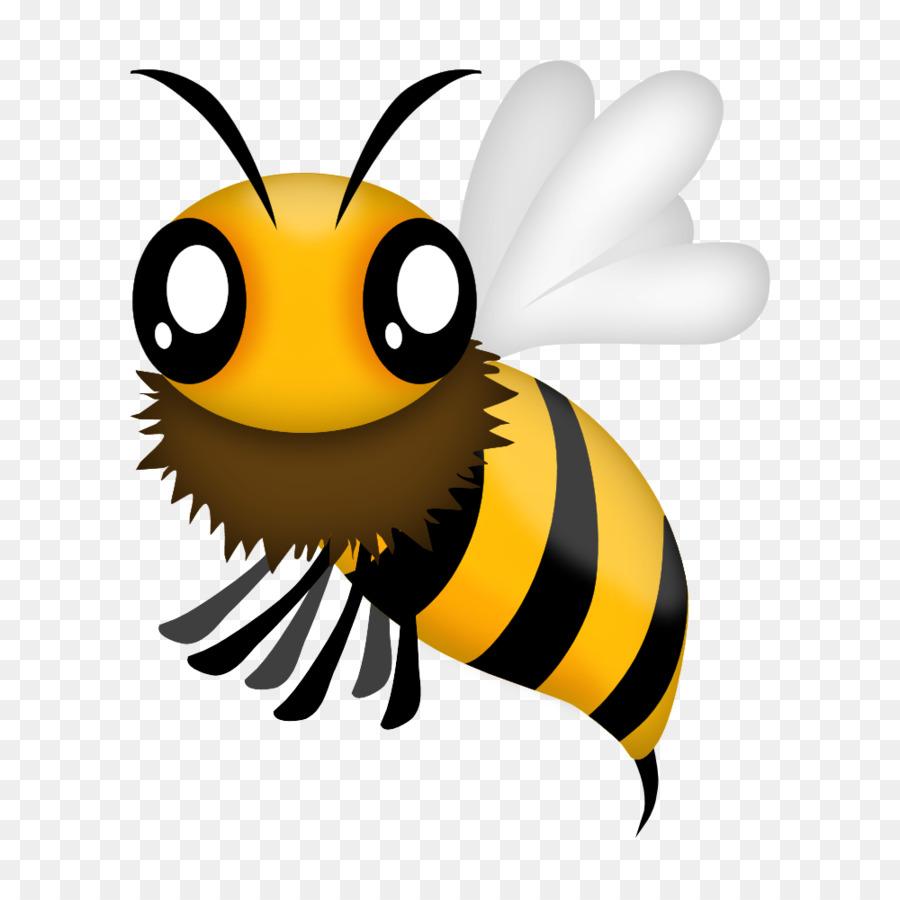 мультяшная пчела фото смельчаки наносят татуировку