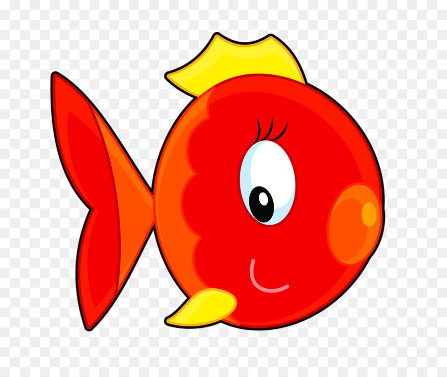 рисунок красные рыбки хуторянка культура