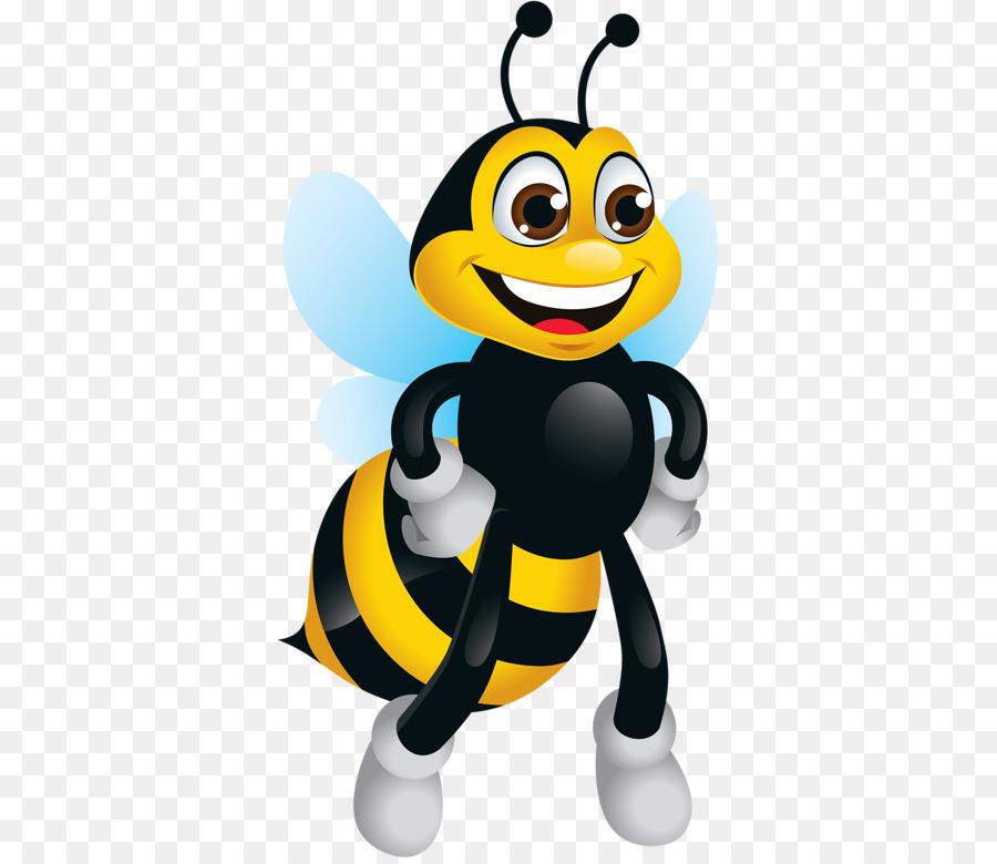 всегда картинка пчелы для презентации веселая уже велосипед
