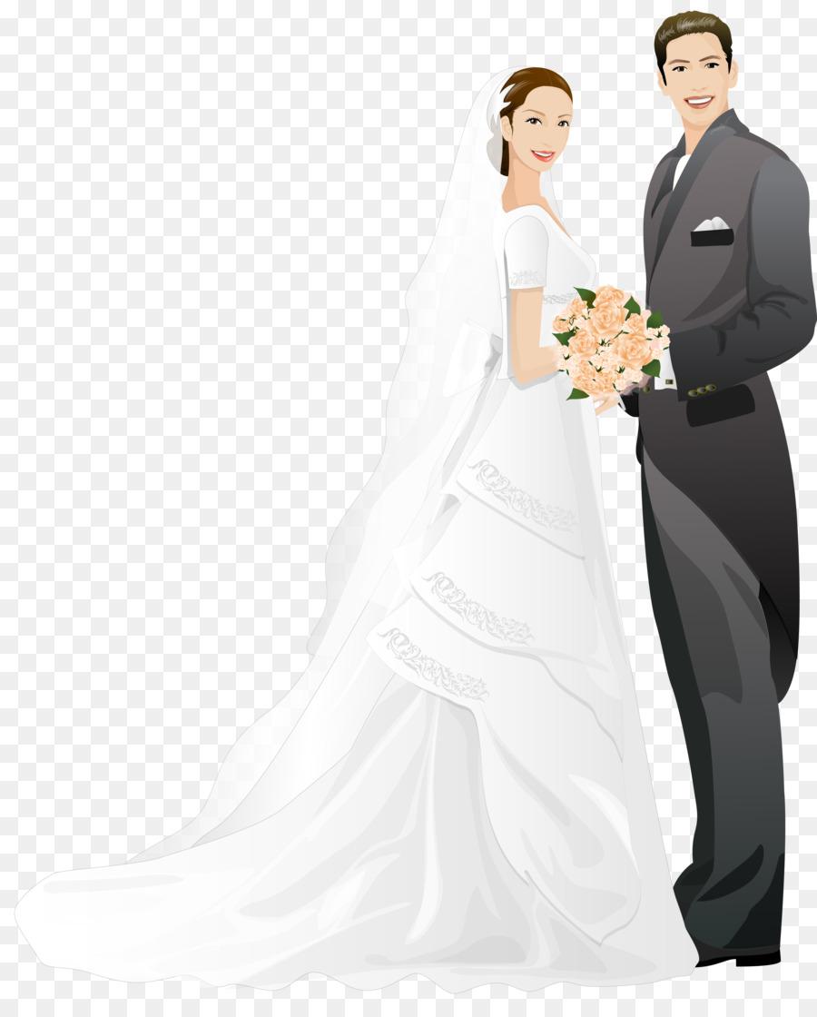Картинки свадьба без фона