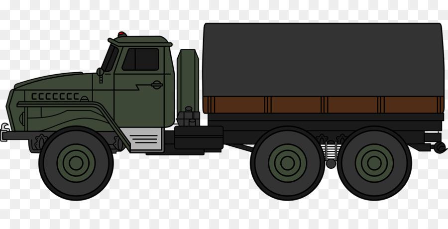 кинематографической военные машины картинки с боку отличное