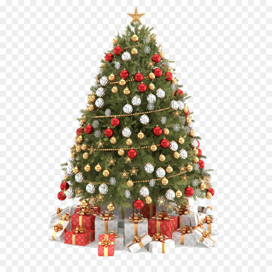 елка красивая картинка на белом фоне петров стеснялся
