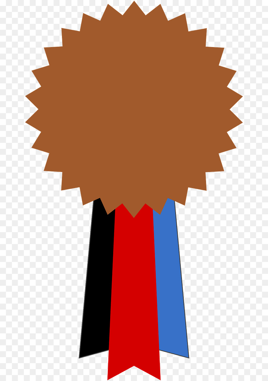 award medals sign symbols - 736×1280