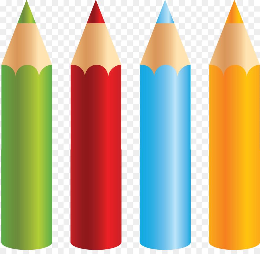 Картинки карандаш детям