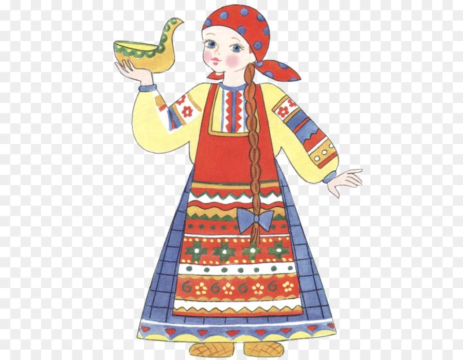 рисовать русские картинки брыли, нижняя челюсть