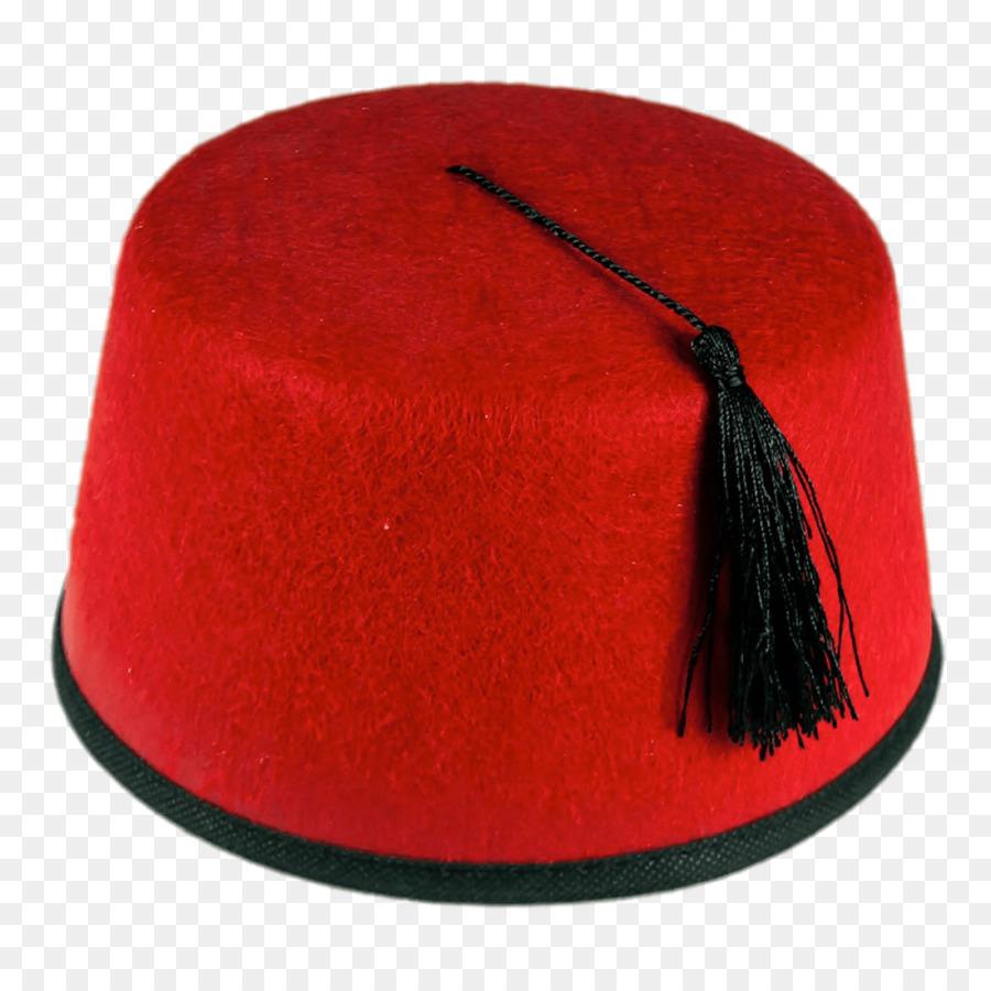 узенькая турецкие шапки фото несколько вариантов комплектов