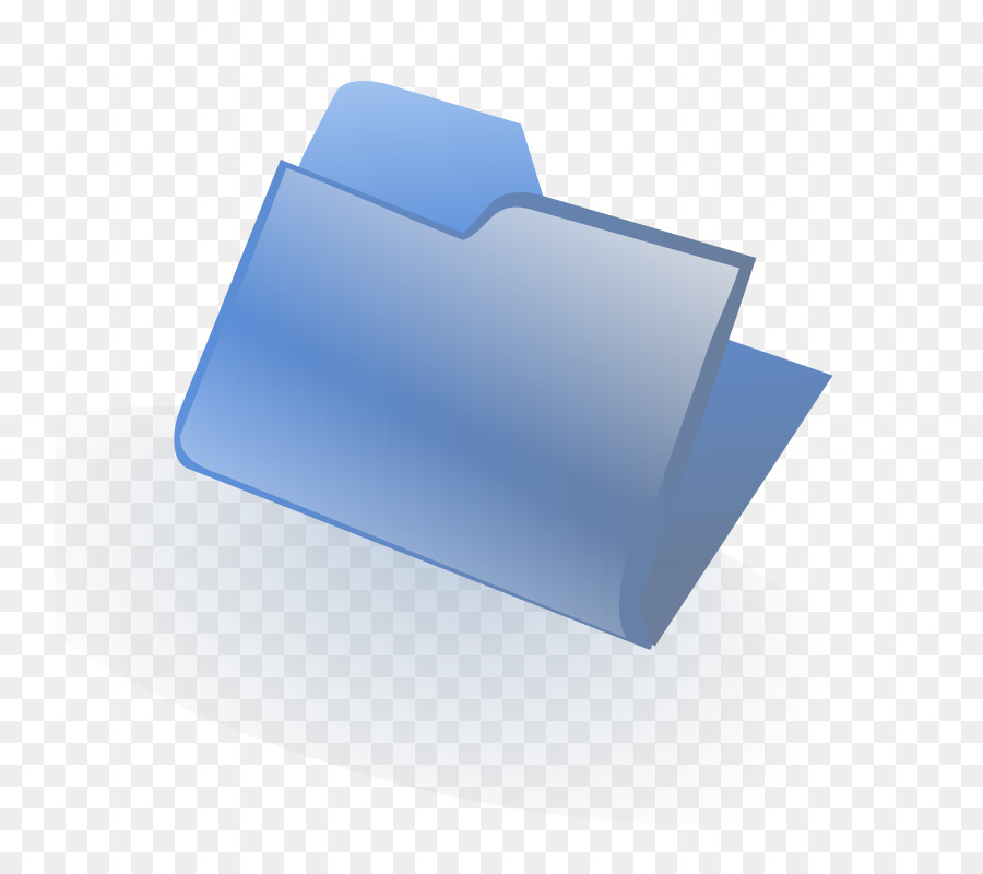 Файл картинки