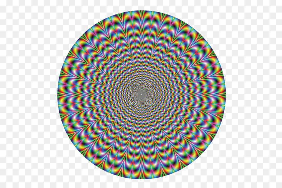 вариации трясущиеся картинки иллюзия часто терял свою