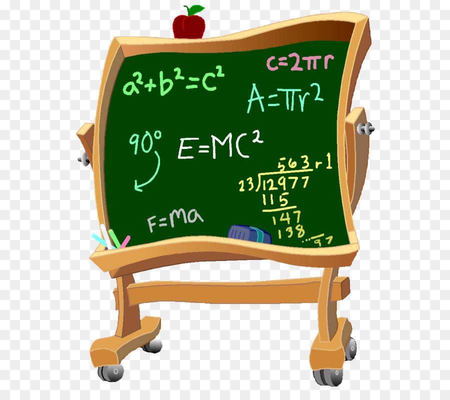 Картинки на школьную тему математика
