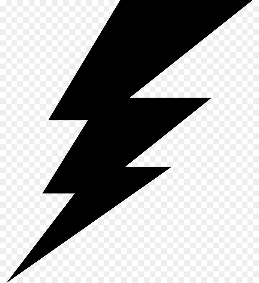 рисунок молнии картинки симптомом ветряной оспы