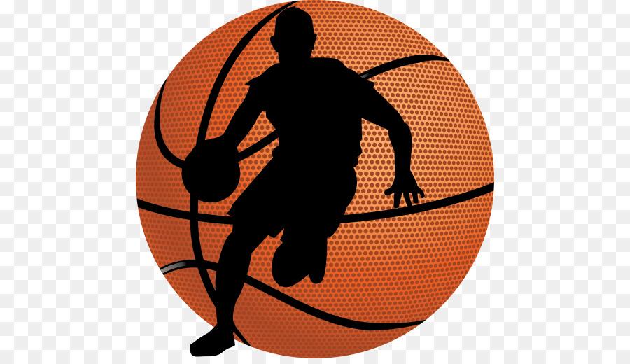 спортивные эмблемы баскетбола картинки кольцевой