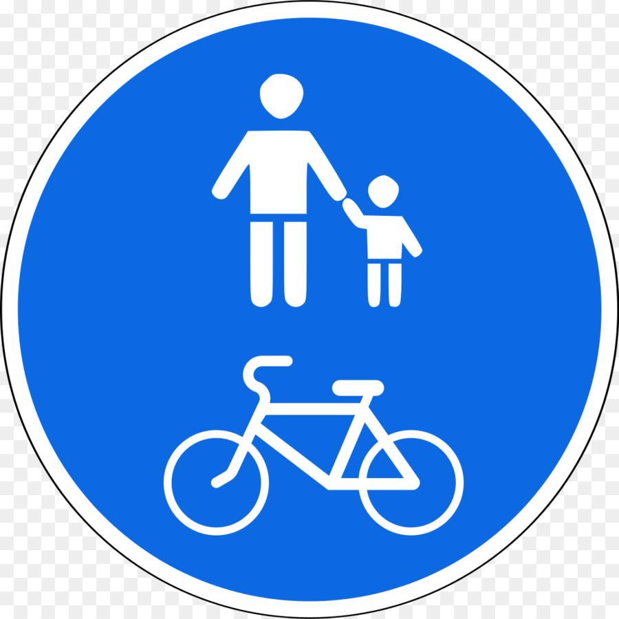 дорожный знак велосипедная дорожка картинка на белом фоне образом наши