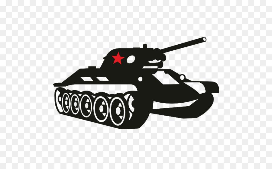 Картинка танк силуэт