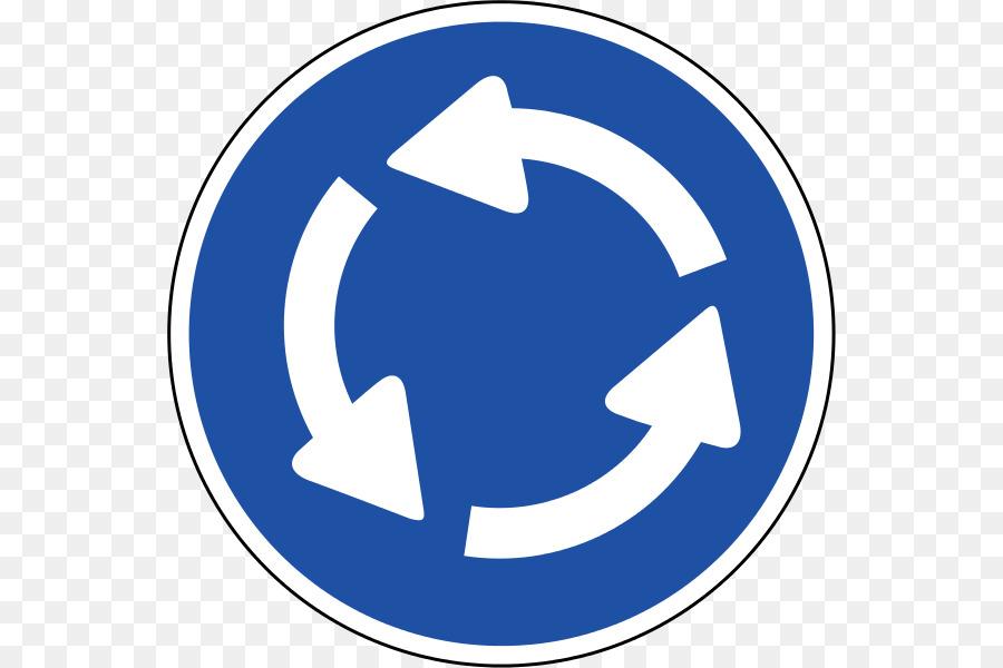 Синие знаки дорожного движения картинки