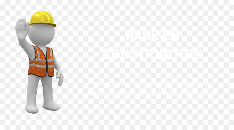 Анимационные фото строителей