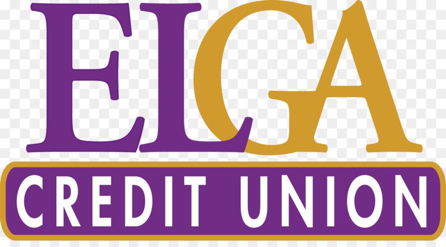 Распечатка платежей кредита