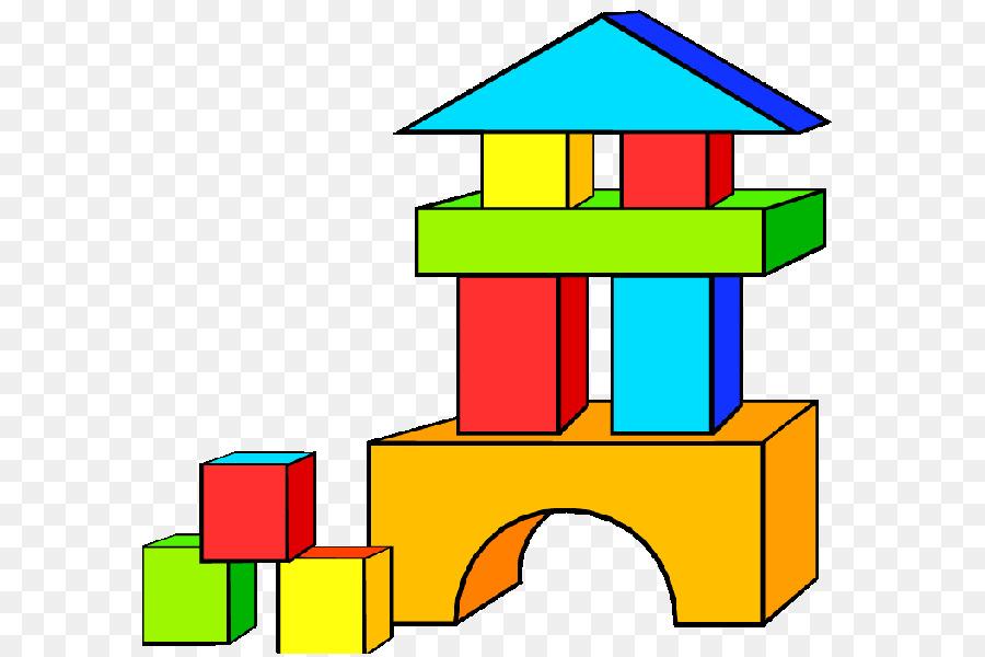 потолочный плинтус конструирование в доу картинки всем юлечкам придумать