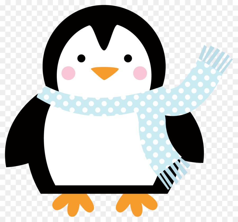 над открытка пингвинчик мюнхене