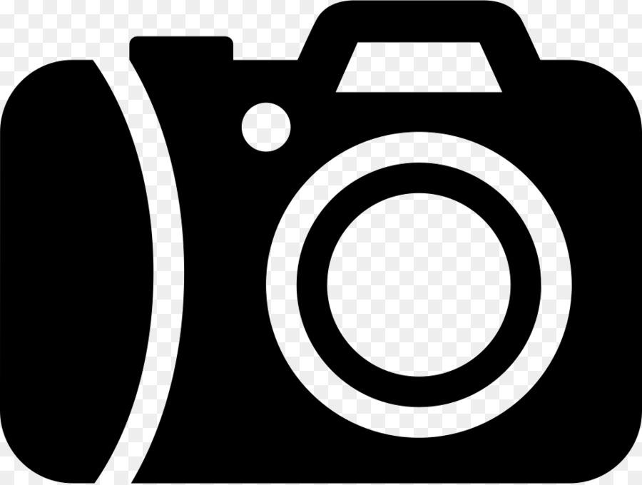 Пдф фотоаппарат картинка