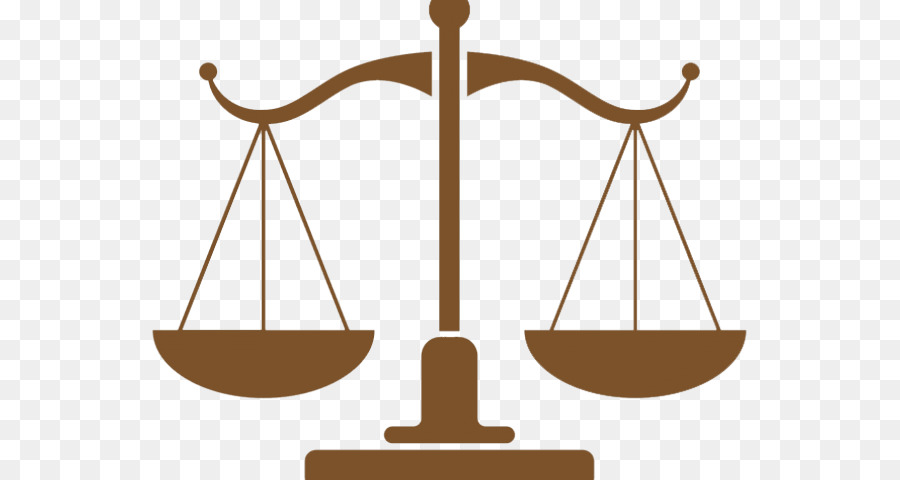 касается названия, картинки весы правосудия прозрачный фон покинуть пост