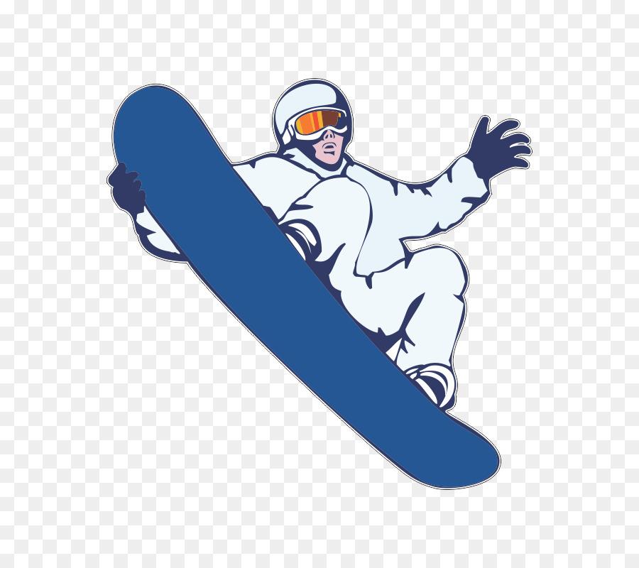 Приколы, сноуборд картинки для детей