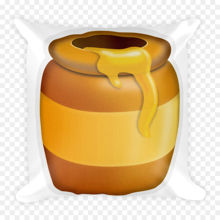 Картинка бочка меда на прозрачном фоне