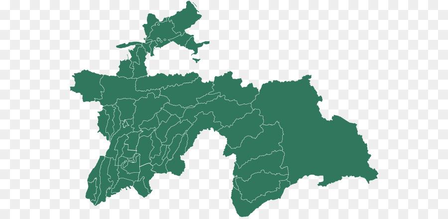 Картинки таджикистан карта