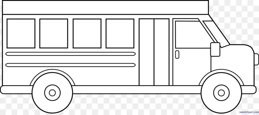 Картинки автобуса для шаблонами