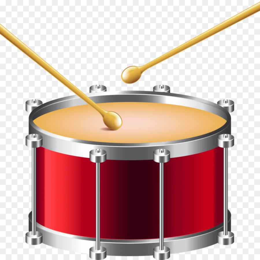 Картинки барабана муз инструментах