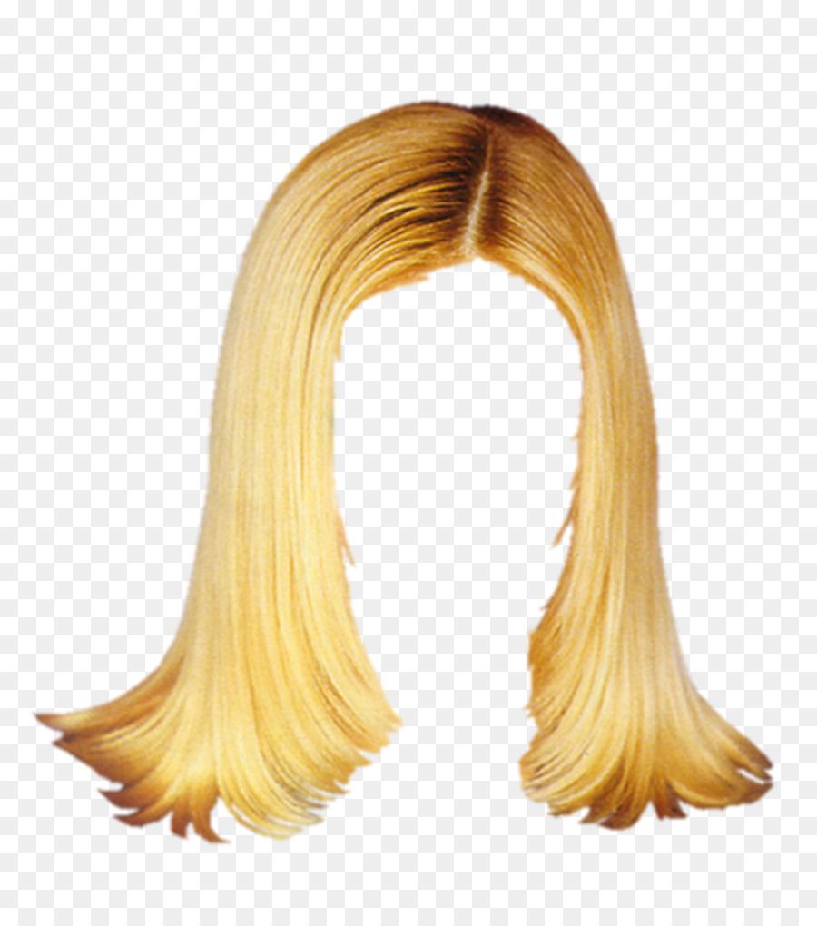 фото которых парики женские картинки жетонах может