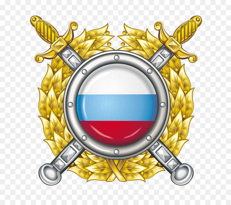 Эмблема гибдд россии пнг
