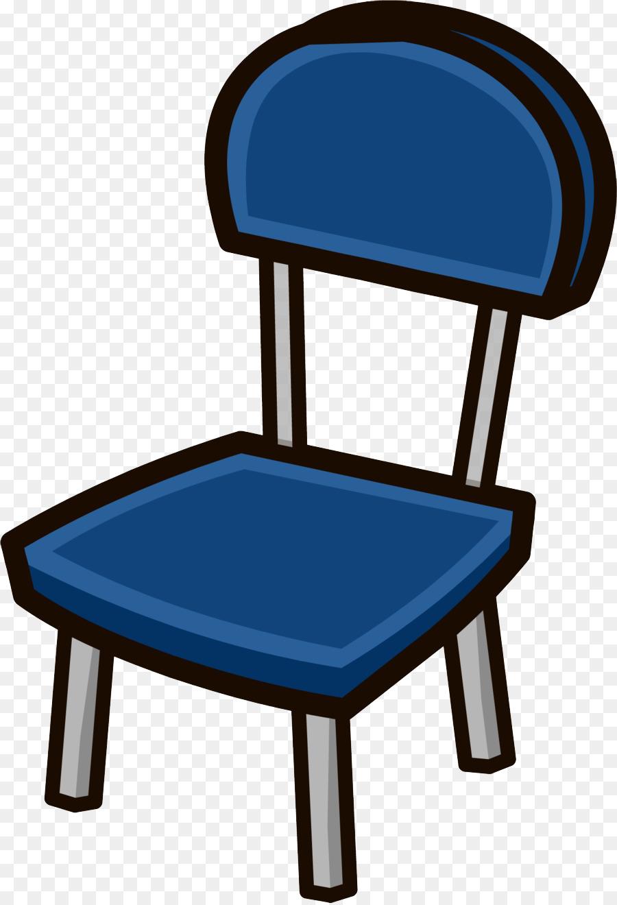 картинка стул рисунок пожалуй, самая