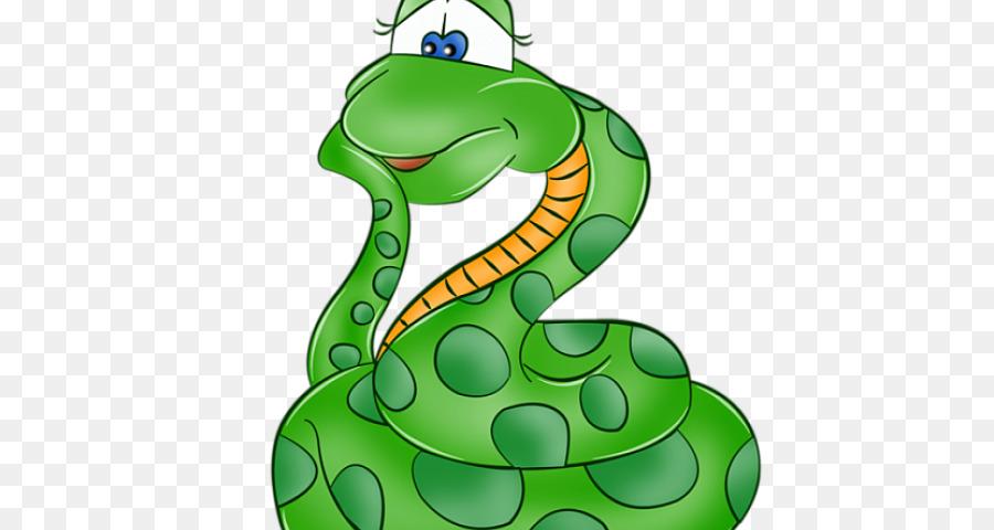 Рождения, год змеи картинки для детей