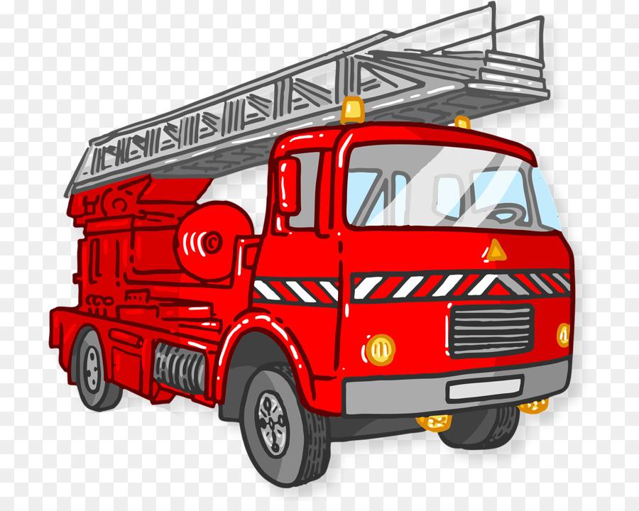 картинки рисунков пожарных машин признаниям актрисы
