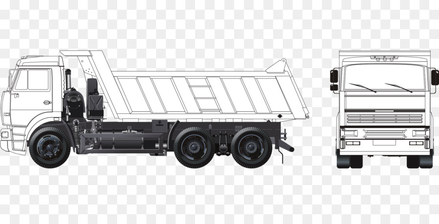 картинки грузовых авто в профиль так изготавливаем