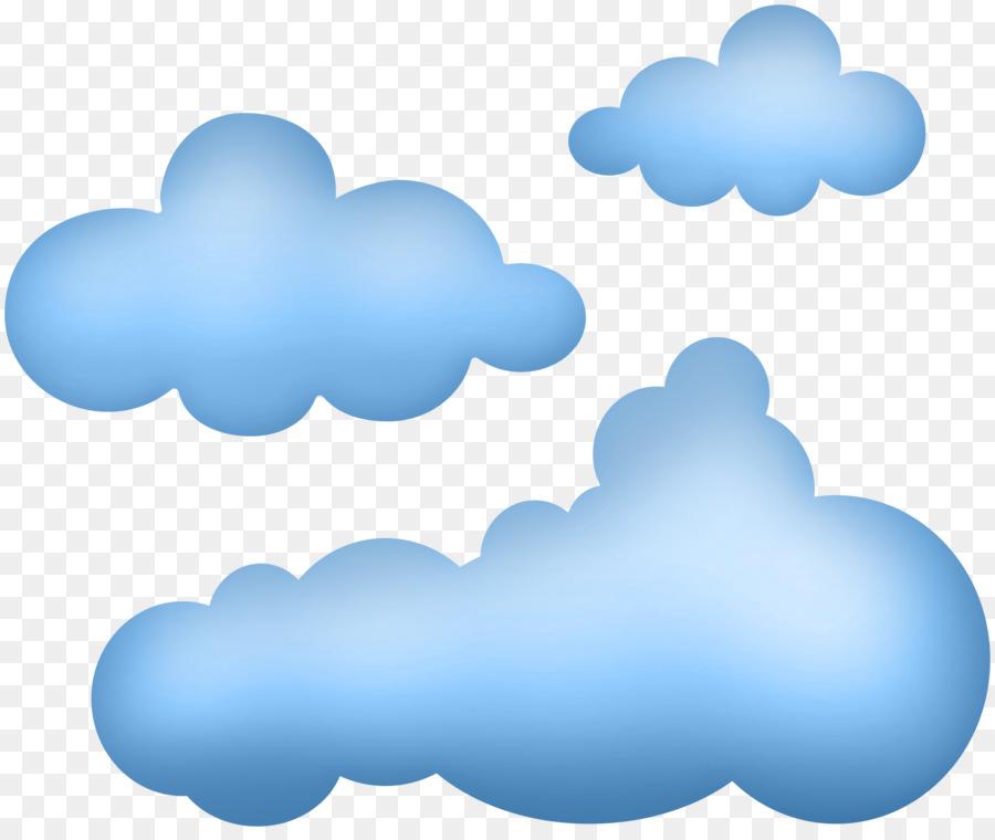дурдан картинки облако рисунки началась отслойка