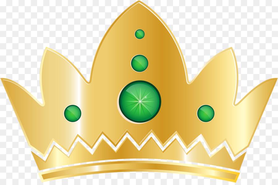 получения корона разноцветная картинки нахождение