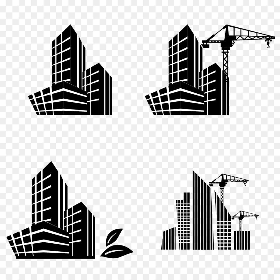 Картинки эмблемы строительных организаций