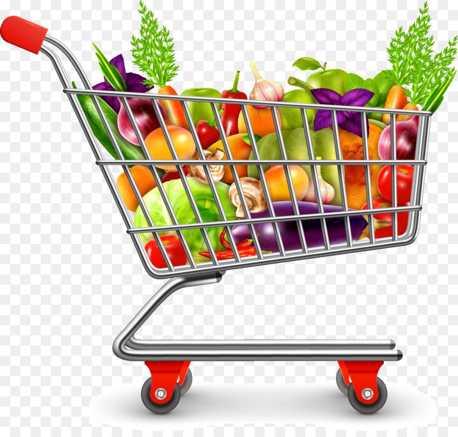 Картинка магазин супермаркет