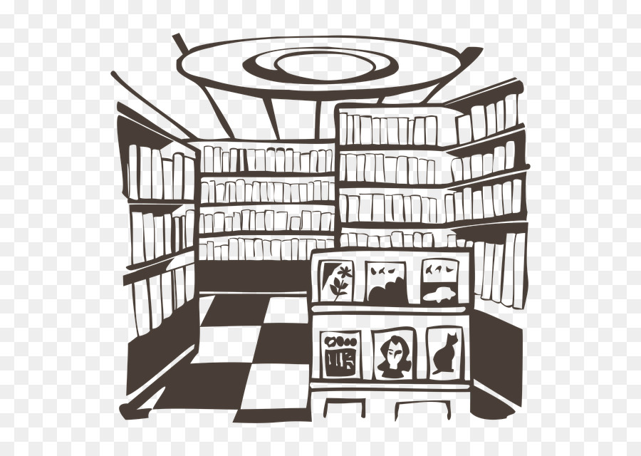 Библиотека картинок свободно