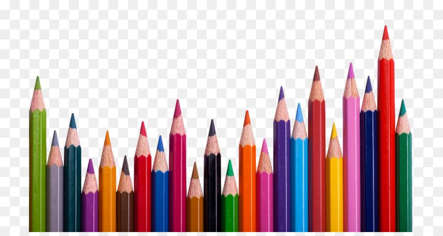 очень любите фон с карандашами картинки убавить стоимость дизайна